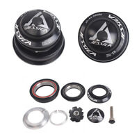 JESSICA MTB Bicycle 44-56mm Bearings Tapered Headset Cone tube for 28.6mm fork