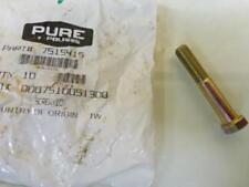 Screws quad Polaris 400 Sportsman 7515415 New new Product new in mint e