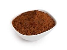 1 Kilo Gram - ORGANIC Cocoa Powder to make Chocolate Choco