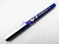 1 x Pilot Hi-Tecpoint Cartridges System Needle Tip 0.7mm RollerBall Pen, BLUE