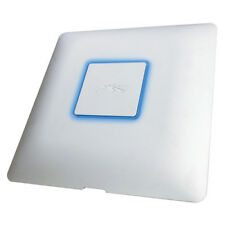 Ubiquiti UAP-AC-US UniFi Indoor 802.11a/b/g/n/ac 3x3 MIMO Dual-Band 802.3at AP