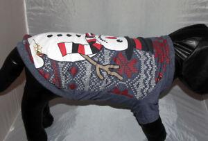 2721_Angeldog_Hundekleidung_Hundeshirt_Hund_Pulli_dog Shirt_RL44_M