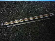 AMP 1-767005-4 Board To Board Mezzanine Connector Plug MICTOR 266-Pos **NEW**
