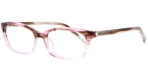 Iceberg 255E1 NEW Glasses Frames | Ideal For Prescription Glasses