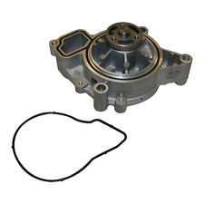Engine Water Pump GMB 130-7350