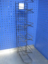 RARE FIND!!!!!! LID RACK - MUST SELL! SEND ANY ANY OFFER!