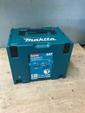 MAKITA 18V DRILL & IMPACT CASE DHP481 DHP484 DTD152 DTD170 DTD154 DHP458 DTD153