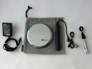 Panasonic SL CT810 CD Player