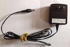 ASTEC DA5-3101A Power Supply Charger AC Adapter Input AC100-240V Output 5.2V 1A