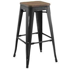 Modway Kitchen Metal Bar Stools For Sale Ebay
