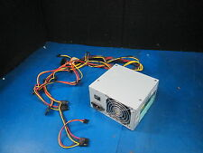 Antec Power Supply Earthwatts Model: EA-380 80 PLUS 380W MAX
