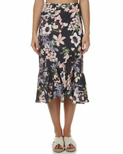 Auguste Wrap, Sarong Skirts for Women