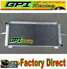 GPI RADIATOR FORD ESCORT/ SIERRA RS500/ RS COSWORTH 2.0 1982-1997