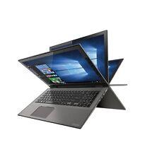 "Acer R3-471T-59UL Intel i5 5th Gen 2.2GHz 8GB 1TB 14"" x360 Flip TouchScreen W8"