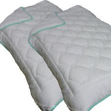 Allergikergeeignete Öko-Tex Standard Bettdecken aus Polyester
