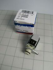ACDelco 24230289 Auto Trans 2-3 Shift Solenoid Valve for Chevrolet GMC NEW