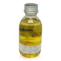 Davines • Authentic Nourishing Oil • 4.73 oz • New