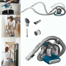 Dustbuster Lithium Flex Hand Compact and Portable Small Shape Vacuum Cleaner