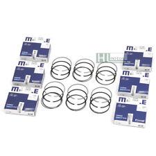 STD 6pcs Piston Rings Set Φ84.51mm for VW Touareg Audi A6 A7 Q7 3.0TFSI V6 EA839