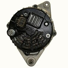 Alternator ACDelco Pro 334-2589 Reman