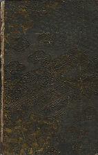 RARE EO 1877 RELIÉ : LES AVENTURES DU GOUROU PARAMARTA, CONTE DRÔLATIQUE INDIEN