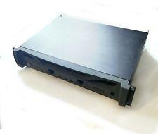 Crown Xti 4002 Pro Audio Power Amplifier