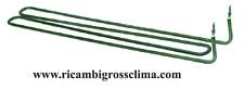 RESISTENZA FRIGGITRICE 1300W 230V TECNOINOX-ZANUSSI-ELECTROLUX RICAMBI ZANUSSI