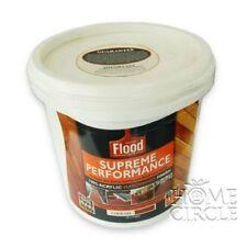 Flooring Home Paint