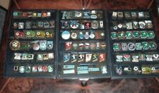 USSR CCCR soccer,hockey+ Badge Lot 111x Russian Sport Pins Collection Set New