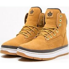 Men's Shoes K1x Mtp Le Herren Lifestyle Freizeit Schuhe Sneaker Honigfarbene Weiß 1000 0172