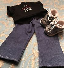 Authentic American Girl Doll Clothes AMERICAN GIRL PLACE NEW YORK OUTFIT