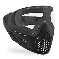 Virtue VIO Ascend AF Paintball Goggle / Mask - Black
