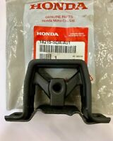 Fits Acura CL RL TL TSX Honda Accord Civic Exhaust System Hanger 18215 S84 A20