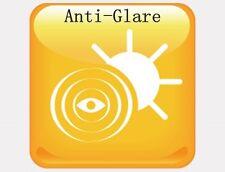 3X Supershieldz Anti-Glare Matte Screen Protector For ASUS MeMO Pad 7 LTE (AT&T)