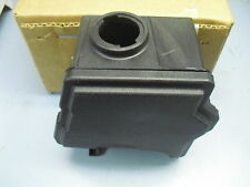 1998 1999 2000 2001 2002 Camaro Firebird LS1 Power steering Reservoir 26068934