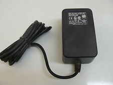 DESKTOP CLASS 2 POWER SUPPLY PS571616G12 120V/230V 60/50HZ 0.25A