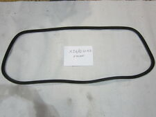 Jaguar XJ6 & XJ12 S1 & S2 Windscreen, Front Screen Rubber Seal NEW