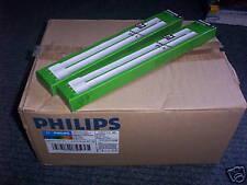 Philips Fluorescent Lamp-Master PL-L 24Watt 4 Pin 4 pieces OM0645