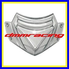Cupolino APRILIA SR 50 FACTORY trasparente corto pexiglass spoiler