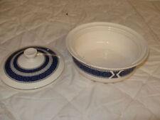 Earthenware Tableware Wedgwood Pottery Tureens