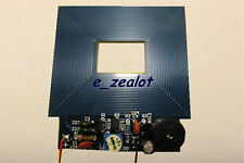 DIY Kit Simple Metal Detector Metal Locator 3V-5V DC