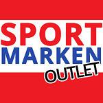 Sportmarkenoutlet24de