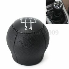 Black Gearsticks 5 Speed Gear Shift Knob For VAUXHALL OPEL Corsa B C 1993-2004