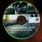 BMW 2016 Europa Este ESTE PROFESIONAL E90 E91 E92 E93 Serie 5 E60 E61 X5 E70