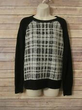 Banana Republic Plaid Sweaters for Women for sale | eBay