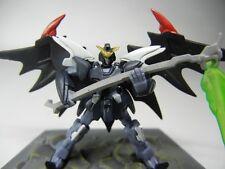 Gundam Collection DX.3 XXXG-01D2 Deathscythe-Hell (E.W ver.) ① 1/400 Figure