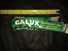 GALUX metal halide lamp   GMH/D 150w Rx7s