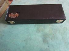 Parker Hale Firearms Gun Cleaning Kit