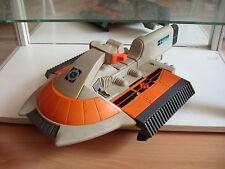 LJN Toys 1985 Thundercats Vehicle Thunder Claw