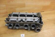 Honda CBR900RR Fireblade SC33 98-99 Zylinderkopf + Nockenwellen 321-062